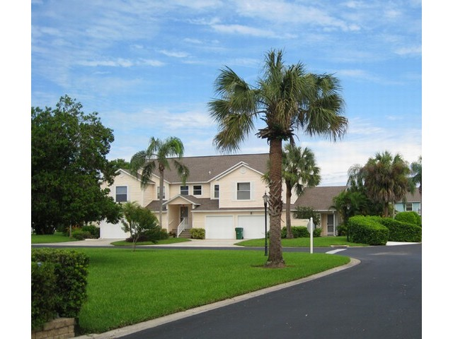 berkshire naples florida - photo#12