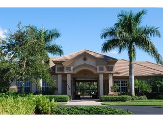 Naples Real Estate - Community DELASOL Photo 3
