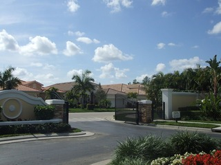 Naples Real Estate - Community FIRANO AT NAPLES Photo 2