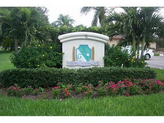 Naples Real Estate - Community GLADES Photo 2