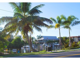 Naples Real Estate - GOLDEN SHORES Main Community Photo