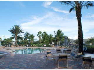 Naples Real Estate - Community IBIS COVE Photo 3