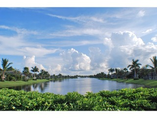 Naples Real Estate - Community IBIS COVE Photo 6