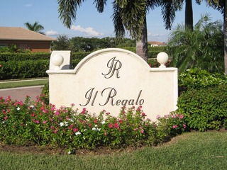 Naples Real Estate - IL REGALO Main Community Photo