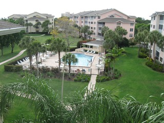 Naples Real Estate - Community PRINCETON PLACE Photo 2