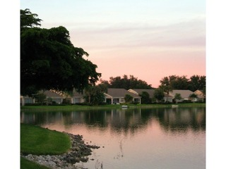 Naples Real Estate - Community LAKESIDE Photo 5