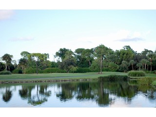 Naples Real Estate - Community BEARS PAW Photo 6