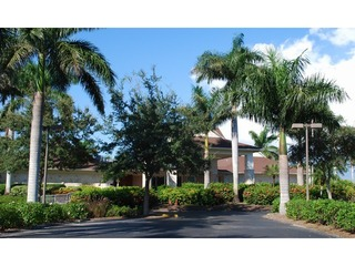 Naples Real Estate - Community LELY COUNTRY CLUB Photo 2