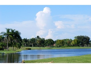 Naples Real Estate - Community LELY COUNTRY CLUB Photo 5