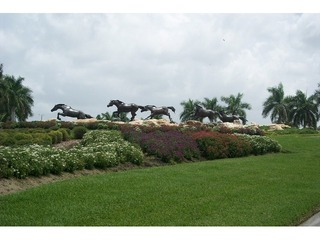 Naples Real Estate - Community LELY RESORT Photo 2