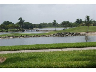 Naples Real Estate - Community LELY RESORT Photo 3