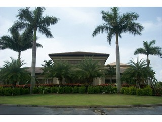 Naples Real Estate - Community LELY RESORT Photo 4