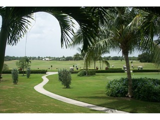 Naples Real Estate - Community LELY RESORT Photo 5