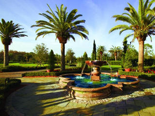 Naples Real Estate - Community TALIS PARK Photo 4