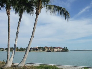Naples Real Estate - Community MARCO ISLAND Photo 2