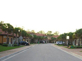 Naples Real Estate - Community BELLA VITA Photo 3