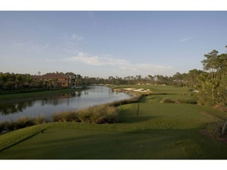 Naples Real Estate - Community MEDITERRA Photo 5