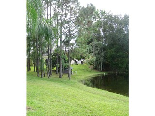Naples Real Estate - Community MOON LAKE Photo 3