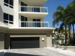 Naples Real Estate - Community MORAYA BAY Photo 4