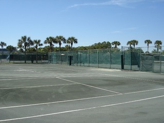 Naples Real Estate - Community NAPLES BATH AND TENNIS Photo 4