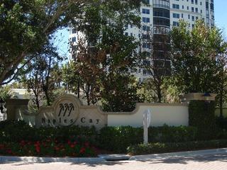 Naples Real Estate - Community NAPLES CAY Photo 2