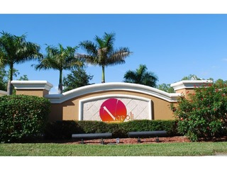 Naples Real Estate - NAPOLI Main Community Photo