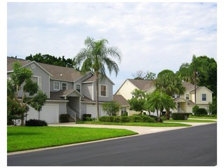 Naples Real Estate - Community BERKSHIRE VILLAGE Photo 3