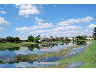 Naples Real Estate - Community ORCHARDS Photo 2