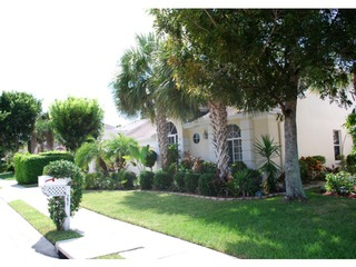 Naples Real Estate - Community ORCHARDS Photo 5