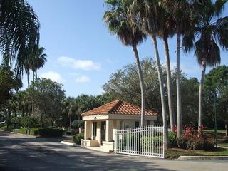 Naples Real Estate - BERMUDA LINKS Main Community Photo