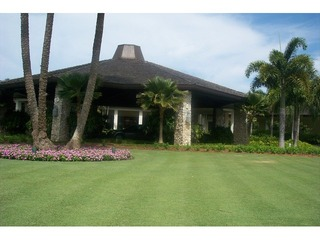 Naples Real Estate - Community PELICAN BAY Photo 4