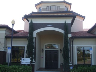 Naples Real Estate - Community POSITANO PLACE Photo 2