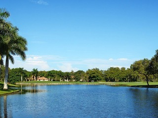 Naples Real Estate - Community QUAIL CREEK Photo 4