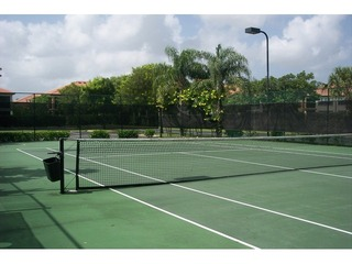 Naples Real Estate - Community RESERVE AT NAPLES Photo 3
