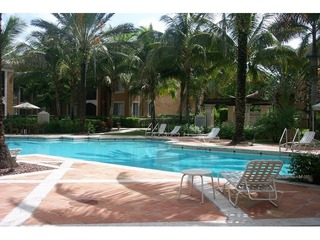 Naples Real Estate - Community RESERVE AT NAPLES Photo 4