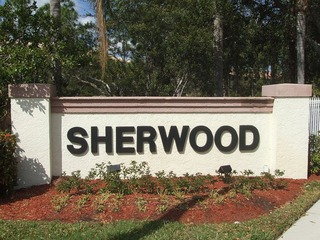 Naples Real Estate - SHERWOOD Main Community Photo