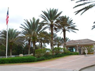 Naples Real Estate - Community SPANISH WELLS Photo 2