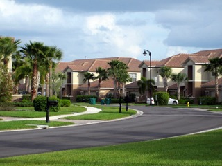 Naples Real Estate - Community THE QUARRY Photo 4