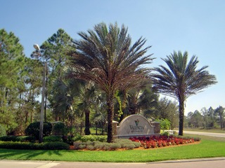 Naples Real Estate - Community VALENCIA COUNTRY CLUB Photo 3