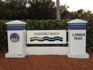 Naples Real Estate - VANDERBILT BEACH Main Community Photo