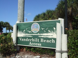 Naples Real Estate - Community VANDERBILT BEACH Photo 3