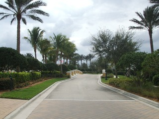 Naples Real Estate - Community VILLAGE WALK OF BONITA SPRINGS Photo 2
