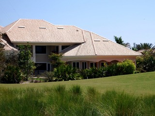 Naples Real Estate - Community WEST BAY CLUB Photo 3