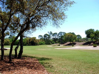 Naples Real Estate - Community WEST BAY CLUB Photo 4