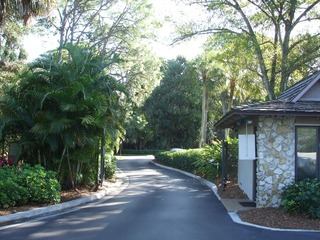 Naples Real Estate - Community WILDERNESS Photo 2