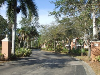 Naples Real Estate - WILDWOOD LAKES Main Community Photo