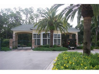 Naples Real Estate - Community WYNDEMERE Photo 2