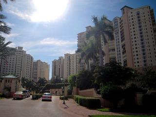 Naples Real Estate - Community CAPE MARCO Photo 3