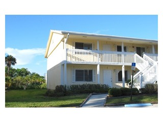 Naples Real Estate - Community ABACO BAY Photo 2