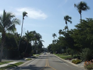 Naples Real Estate - Community AQUALANE SHORES Photo 2